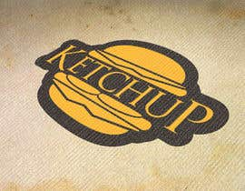 #49 for Design a Logo for our new Burger Restaurant by tahersaifee