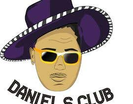 #6 para Cartoon design for new brand, logo design. por ultfreela