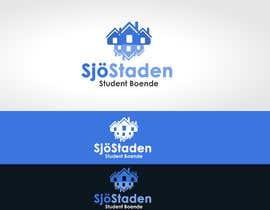 nº 42 pour Professional Logo - Student Accommodation company par mwarriors89