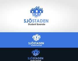 nº 44 pour Professional Logo - Student Accommodation company par mwarriors89