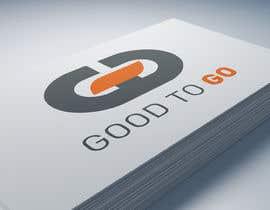 #40 cho Design Logo bởi sejim8668