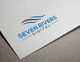 #152 for Logo needed for web marketing agency by Novelman50