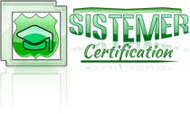 design business card for Certification Services for Management Systems -- 2 için Graphic Design10 No.lu Yarışma Girdisi