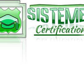 princesidney tarafından design business card for Certification Services for Management Systems -- 2 için no 10