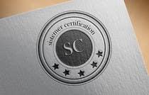 design business card for Certification Services for Management Systems -- 2 için Graphic Design9 No.lu Yarışma Girdisi