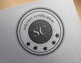 larissamendes95 tarafından design business card for Certification Services for Management Systems -- 2 için no 9