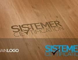 akram1293 tarafından design business card for Certification Services for Management Systems -- 2 için no 15