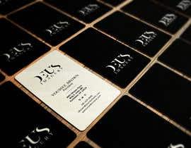 #4 cho Deus Imagery Corporate Identity bởi youart2012