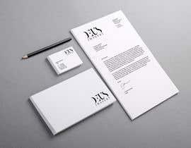 Nro 6 kilpailuun Deus Imagery Corporate Identity käyttäjältä meditainvest