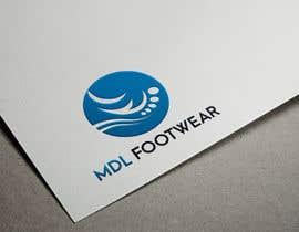 #256 untuk New logo for our company oleh rsdesiznstudios