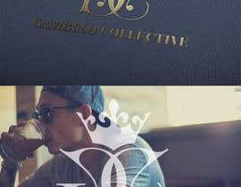 #126 for design logo for clothing brand af petertimeadesign