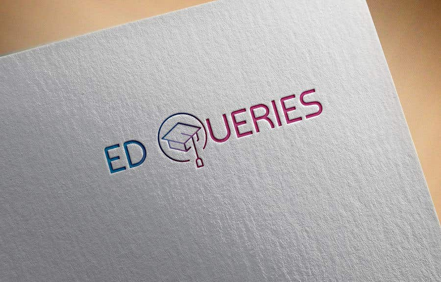 Contest Entry #                                        20                                      for                                         Logo design for an e-learning company