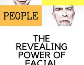 Nro 15 kilpailuun Cover design for a psychology self-help book ! käyttäjältä teddycambosa0810