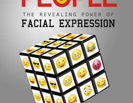 Nro 58 kilpailuun Cover design for a psychology self-help book ! käyttäjältä sdgraphic18