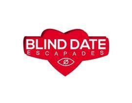 allanayala tarafından Blind Date Escapades için no 36