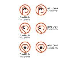 AyhanKAD tarafından Blind Date Escapades için no 33