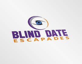 esmail2000 tarafından Blind Date Escapades için no 19