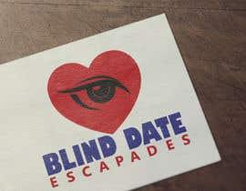 esmail2000 tarafından Blind Date Escapades için no 35