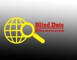mdamithasansujon tarafından Blind Date Escapades için no 39