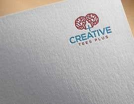 Nro 22 kilpailuun Creative Tees Plus käyttäjältä fozlayrabbee3