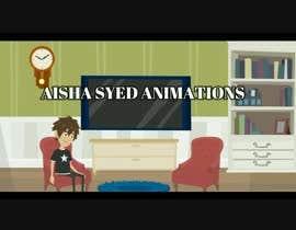 #5 para Create a Video  - Tutoring de aishasyed1223