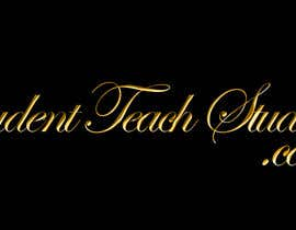 #10 for Design Banner for www.StudentTeachStudent.com by siamahmed22900