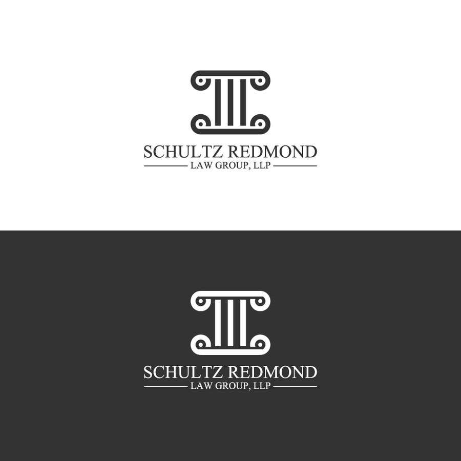 Contest Entry #182 for Logo Design For Law Firm