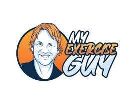 #41 untuk Logo & Branding For Health and Fitness Expert oleh BadWombat96