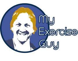 #45 untuk Logo & Branding For Health and Fitness Expert oleh RalphG349