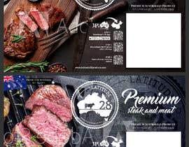 Nro 15 kilpailuun Create Packaging Design käyttäjältä wilsonomarochoa