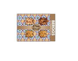 #67 pentru Packaging Box for Diwali - Dry fruits and Nuts Box de către guessasb