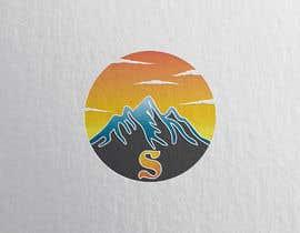 #7 cho Design a Logo bởi ershad0505