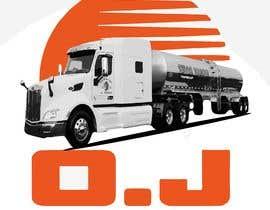 #8 para Vectorize & create an outline of a truck image de Ahsanhabibafsari