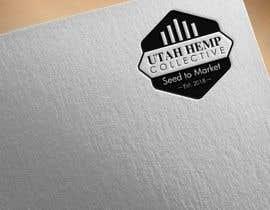 nº 4 pour Design a Logo par robinhossain94