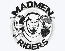 #46 para MAD Men Riders por paulsanu222