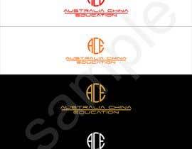 #95 для Create Logo от Lissakitty