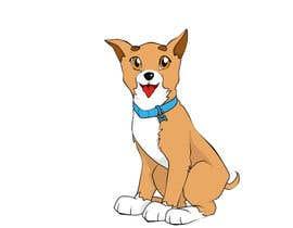 #60 untuk Design the perfect dog oleh Pandred