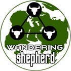 Graphic Design Contest Entry #101 for Logo Design for Wandering Shepherd