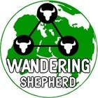 Graphic Design Contest Entry #102 for Logo Design for Wandering Shepherd
