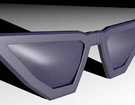 #13 for Sunglass Design by markkovalchuk
