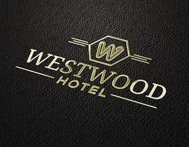 #114 for Design a logo for a hotel af webmobileappco