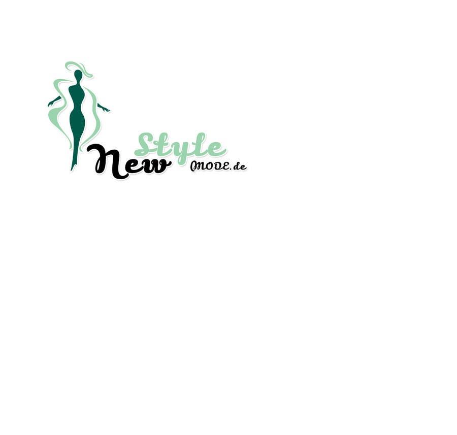 e79ae37d348f42 Entry  157 by muresanalexandru for Logo Design for online shop ...