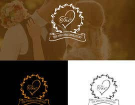 #56 for Design a Logo and 6 Badge Variants. by FaisalRJBD