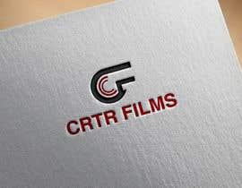 #62 untuk Photography & Videography Logo Design NEEDED!!! oleh saba71722