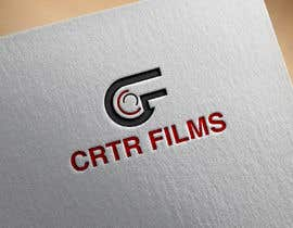#65 untuk Photography & Videography Logo Design NEEDED!!! oleh saba71722