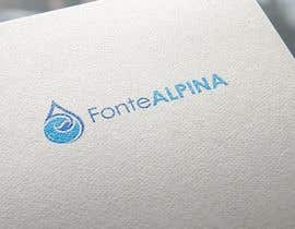 Nro 202 kilpailuun Product Design - Water Brand käyttäjältä ihsanfaraby