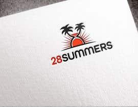 #484 for Create a Logo af yasmin71design
