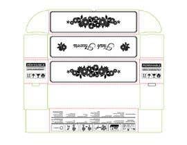 #14 pentru Design me a floral box de către ershad0505
