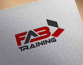 #68 for Design a Digital Marketing Training Company logo af logoexpertbd