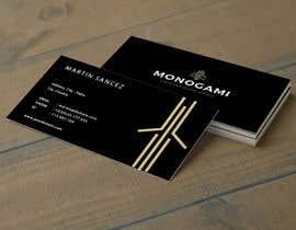 Nro 25 kilpailuun Graphic Designer for oversized direct mail postcards käyttäjältä AudreeAnneGaudet